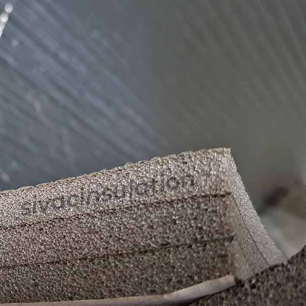 Insulation Waterproof